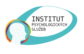 Institut psychologických služeb